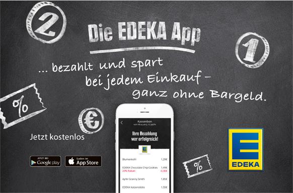 ED-kusenberg-edeka-app_01